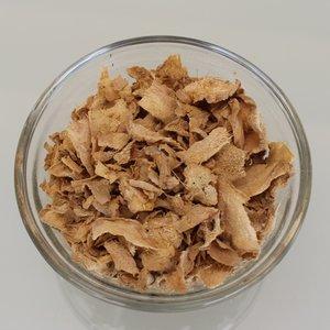 Gember kruiden - 50 gram
