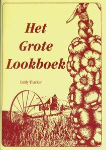 Het Grote Lookboek