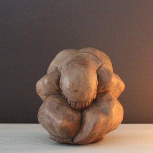 Yogiman - 15 cm
