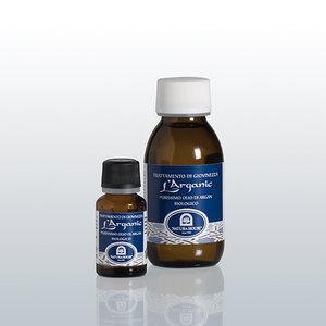 bio argan olie 10 ml