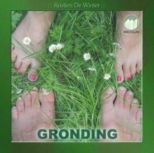 CD - Gronding