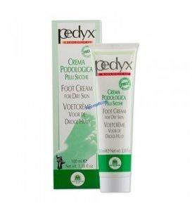 Pedyx-voetcreme-droge-huid