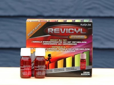 Revicyl Instant