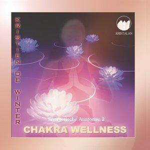 Chakra Wellness