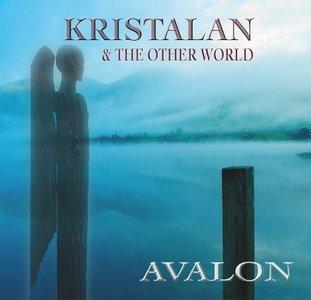 Avalon - Kristalan