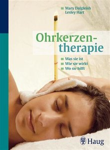 boek oorkaarstherapie