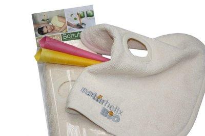 bescherming voor oorkaarsen