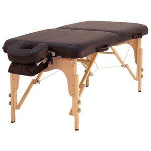 massagetafel 76 cm