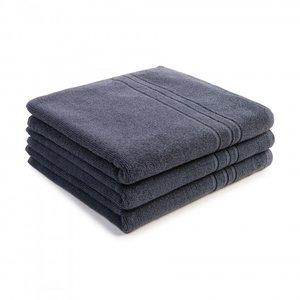 handdoek 50x90cm
