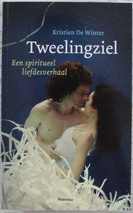 tweelingziel boek