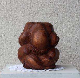 yogiman