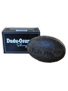 zwarte zeep dudu osun
