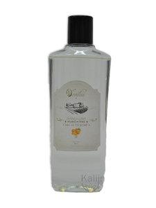eau de cologne mandarijn