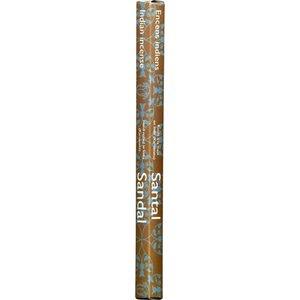 Indian Sandelhout wierook