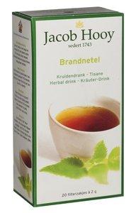 Brandnetel thee 20 zakjes