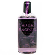 Agua Sacral 250 ml