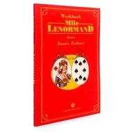 boek lenordmand werkboek